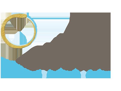 Circula psychologie & filosofische praktijk